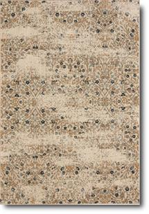 Touchstone-90944-60125 Machine-Made Area Rug