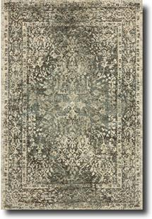 Touchstone-90947-70031 Machine-Made Area Rug