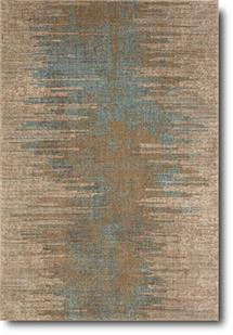 Touchstone-90948-80174 Machine-Made Area Rug