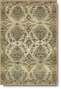 Touchstone-91519-70032 Machine-Made Area Rug