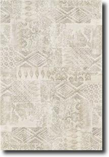 Botero-64297-6575 Machine-Made Area Rug