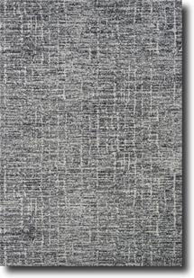 Easson CS-6373-9666 Machine-Made Area Rug