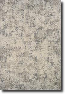 Easson CS-6437-6575 Machine-Made Area Rug