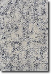 Easson CS-6437-7656 Machine-Made Area Rug