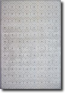 Abruzzo-11300-Worsted Machine-Made Area Rug