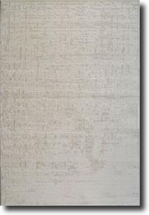 Abruzzo-46300-Birch Machine-Made Area Rug