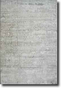 Abruzzo-32300-Sterling Machine-Made Area Rug