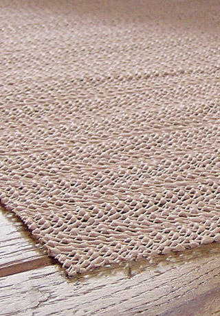 Hold Tight 1300 | Hold Tight 1300-Non-Slip | Area Rug Under Pad ...