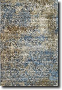 Sonoma SD-217L Machine-Made Area Rug