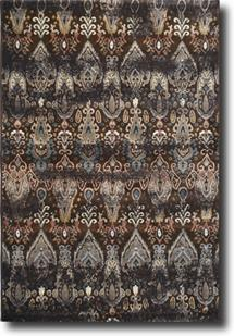 Sonoma SD-315D Machine-Made Area Rug