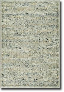 Spencer-52001-6262 Machine-Made Area Rug