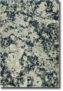 Spencer-52005-4222 Machine-Made Area Rug