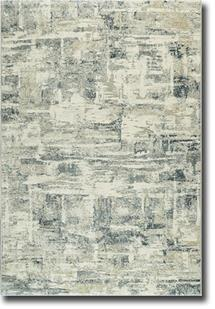 Spencer-52013-5252 Machine-Made Area Rug