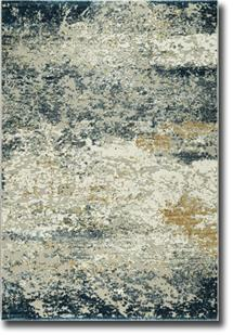 Spencer-52014-7272 Machine-Made Area Rug
