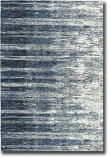 Amiani-23137-6151 Machine-Made Area Rug
