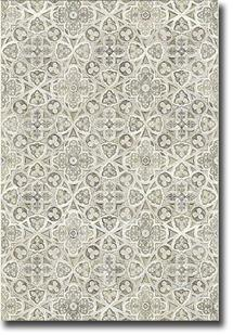 Veneziani-63367-6282 Machine-Made Area Rug