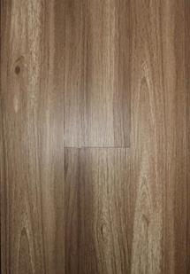 Elevate-elevat-Sandy Dune Luxury Vinyl Plank Flooring (LVP)