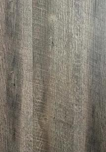 Elevate-elevat-Marsh Shadows Luxury Vinyl Plank Flooring (LVP)