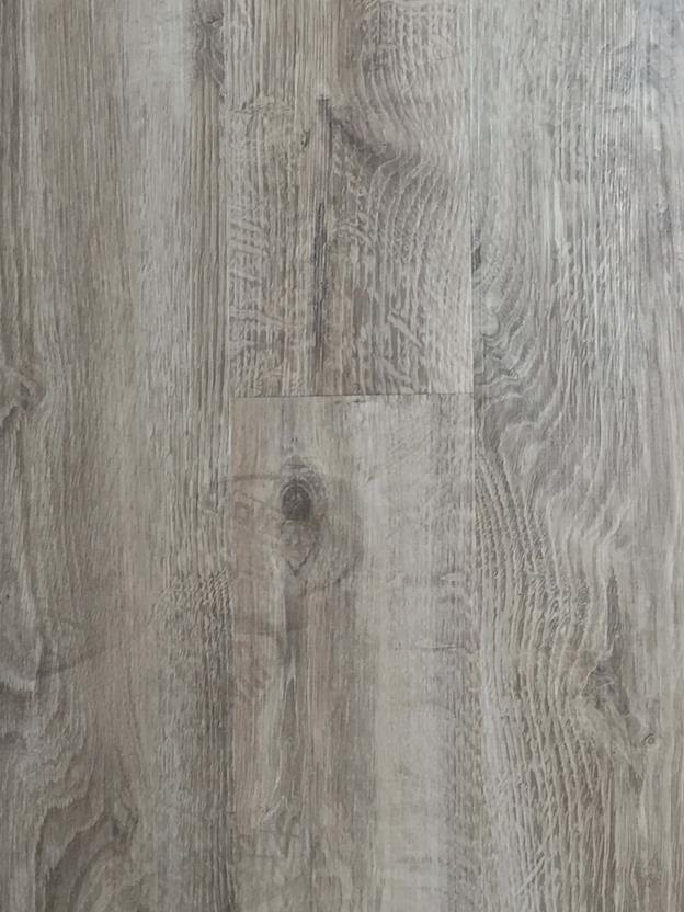 Elevate-elevat-English Harbour Luxury Vinyl Plank Flooring (LVP)
