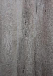 Elevate-elevat-Harbour Fog Luxury Vinyl Plank Flooring (LVP)
