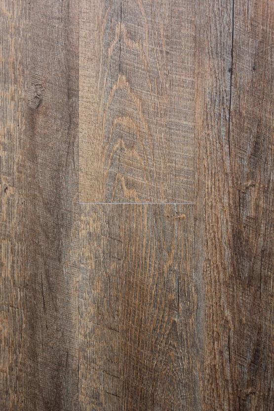 Elevate-elevat-Reclaimed Timber Luxury Vinyl Plank Flooring (LVP)