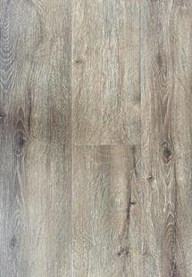 Elevate-elevat-Reclaimed Teak Luxury Vinyl Plank Flooring (LVP)