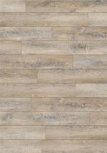 En-Core-encore-Wave Crest Luxury Vinyl Plank Flooring (LVP)