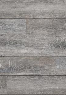 En-Core-encore-Thunder Head Luxury Vinyl Plank Flooring (LVP)