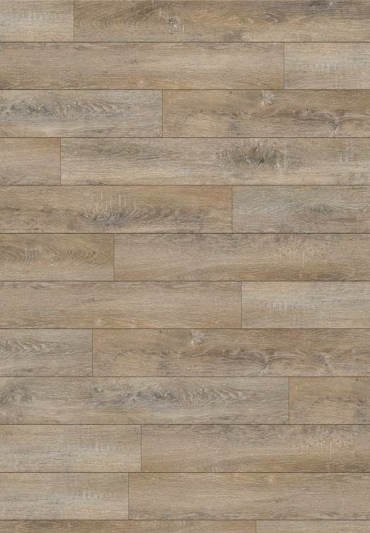 En-Core-encore-Cape Point Luxury Vinyl Plank Flooring (LVP)