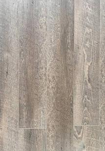 En-Core-encore-Chambers Bay Luxury Vinyl Plank Flooring (LVP)