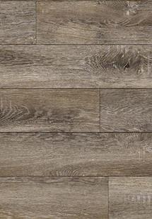 En-Core-encore-Pier Luxury Vinyl Plank Flooring (LVP)