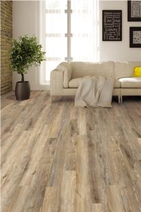 En-Core-encore-Pier Room Lifestyle Luxury Vinyl Plank Flooring (LVP) detail