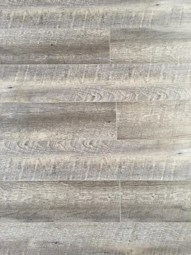 En-Core-encore-Evening Shadow Luxury Vinyl Plank Flooring (LVP)