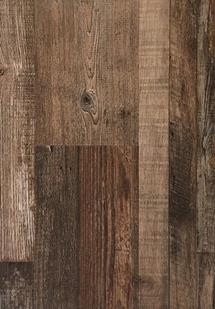 Genesis-genes-Forest Trail Luxury Vinyl Plank Flooring (LVP)