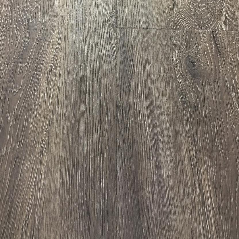 Vintage 9-vintag-Winterwood Luxury Vinyl Plank Flooring (LVP) collection texture detail
