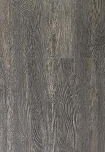 Vintage 9-vintag-Burnt Carbon Luxury Vinyl Plank Flooring (LVP)