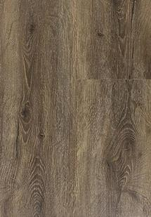 Vintage 9-vintag-Weathered Rail Luxury Vinyl Plank Flooring (LVP)