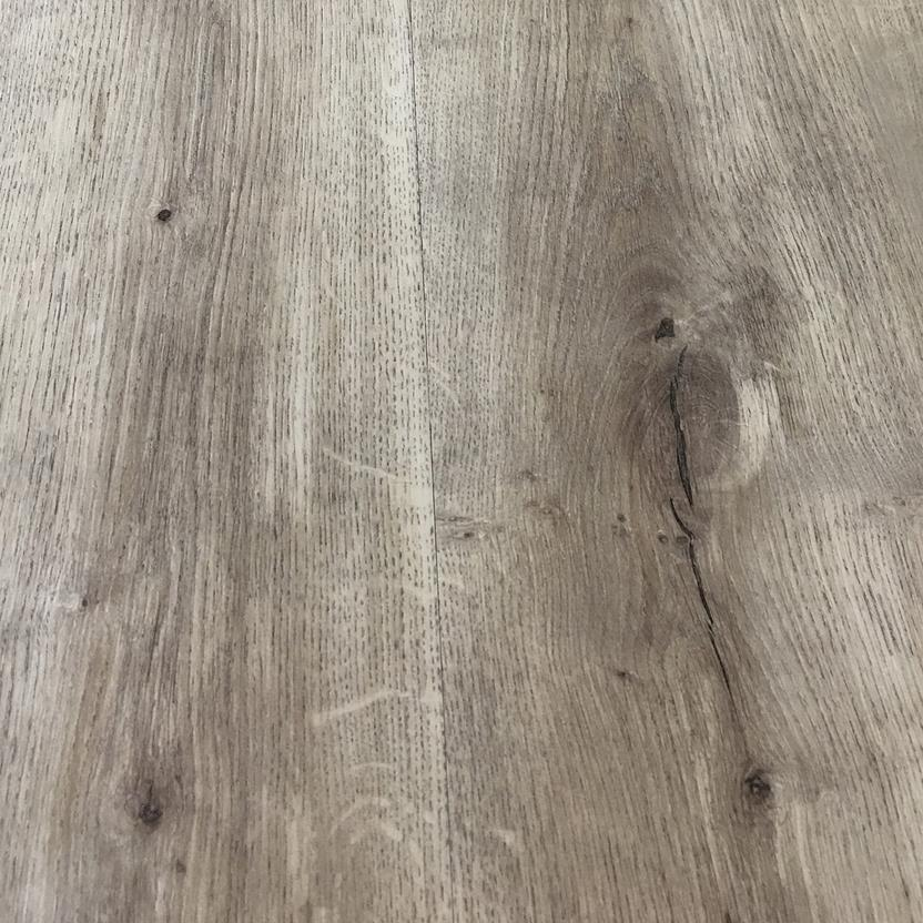 Vintage 9-vintag-Beachwood Luxury Vinyl Plank Flooring (LVP) collection texture detail