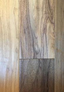 Artisan-ARTIS-Walnut Stout Engineered Hardwood Flooring