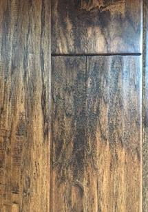 Artisan-ARTIS-Mocha Engineered Hardwood Flooring