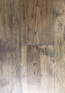 Artisan-ARTIS-Old Rail Engineered Hardwood Flooring