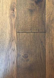 Artisan-ARTIS-Cobblestone Engineered Hardwood Flooring