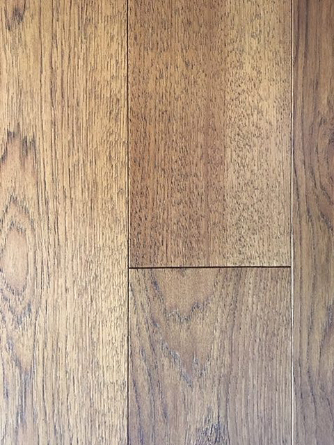 Artisan-ARTIS-Candor Engineered Hardwood Flooring