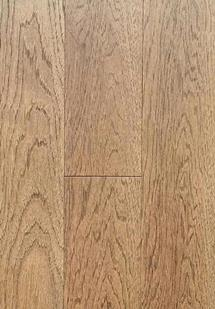 Colonial Hickory-HICKRY-Huerta Engineered Hardwood Flooring