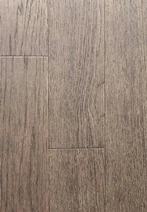 Colonial Hickory-HICKRY-Boca Engineered Hardwood Flooring