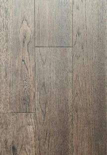 Colonial Hickory-HICKRY-Mecate Engineered Hardwood Flooring