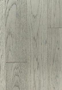 Colonial Hickory-HICKRY-Monza Engineered Hardwood Flooring