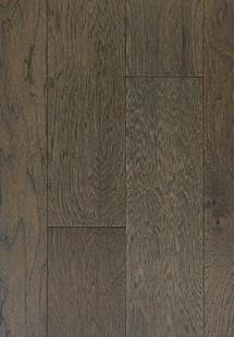 Eagle Run-EAGLE-Coastal Engineered Hardwood Flooring