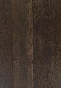 Eagle Run-EAGLE-Burnished Brown Engineered Hardwood Flooring