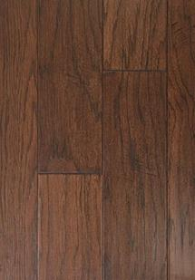 Eagle Run-EAGLE-Smokehouse Engineered Hardwood Flooring